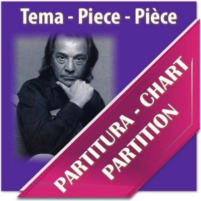 """TEMA"""" - En el Grec"""" (Seguiriya)"""